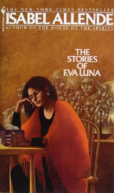 the nature of power in eva luna by isabel allende and a dolls house by henrik ibsen