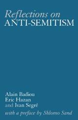 an essay on the anti semitism and satre Research essay sample on anti semitism and sartre custom essay writing jew anti semite jews.